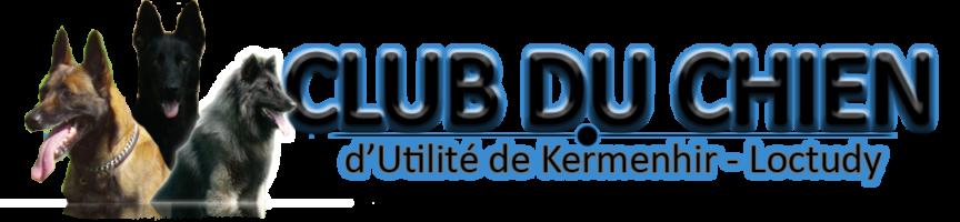 Club Canin Loctudy